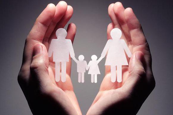 В коворкинг-центре обсудят проблемы прав детей при раздельном проживании их родителей