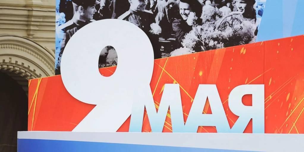 В киноклубе «Эльдар» прошел концерт, посвященный 75-летию окончания ВОВ